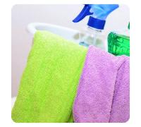 Расчет специфической таможенной пошлины на тряпки для уборки — Авангард Директ