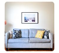 Расчет комбинированной таможенной пошлины на мебель — Авангард Директ