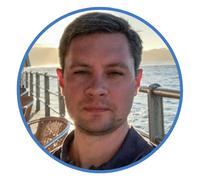 Павел Мокрушин — руководитель проектов Авангард Директ